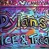 Dylan's Treats <br> Location: Philadelphia, PA