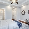 30th St  <br> Location: Philadelphia, PA