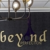 Beyond Perfection <br> Location: Union, NJ