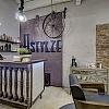 H Stylez Salon <br> Location: Scotts Lane, Philadelphia PA