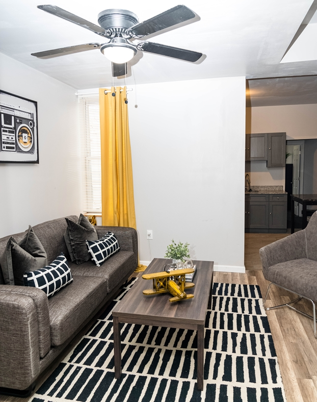TEMPLE UNIVERSITY LOCATION: PHILADELPHIA, PA Top Interior Bloggers In 2019
