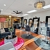Artistic Hair Creations <br> Location: Norristown, PA
