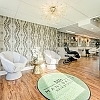 Mani Badia Hair Studio <br>Location: Ogontz Ave, Philadelphia