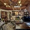 Our New Design Studio <br>Location: 4500 Worth St unit L 101, PA