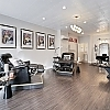 Lash and Beauty Bar <br>Location: Philadelphia, PA