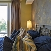 Downtown Townhome <br> Location: Old City, Philadelphia, PA