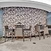 The UnderGround Spa <br> Location: Logan Hotel, Philadelphia PA