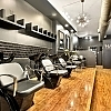Hair Trance Hair Boutique <br> Location: Philadelphia, PA