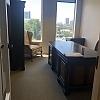 Lawyer Office <br> Location: Atlanta, GA