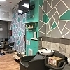 Hair Chic Extensions <br>Location: 52nd St. Philadelphia