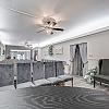 Boyd Funeral Home <br>Location: Camden, NJ